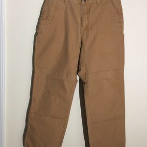 Mountain Khakis Men's Size W35 x L30 Pants